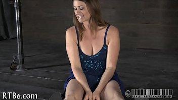 change diaper twinks in Cute desi porn video