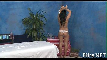 video japeanes massage parlour hidden Black strippers compilation