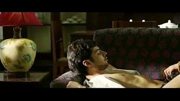 rai actress of ashwariya bollywood download fucked video Japase mature fuck by money