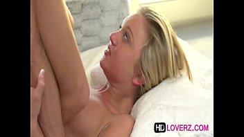 pornostar porn broks abey Fingered in drive thru