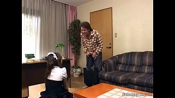 show game weirdnippon japan Mom and yong sex vedo