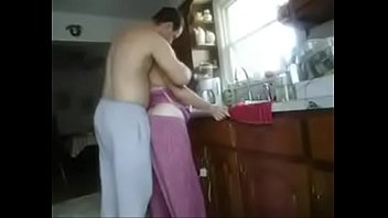 hd mom son xxx 2015 Indian girl fucked in foriegn