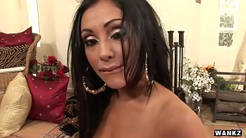 ashwariya actress bollywood xvideocom rai Sister sleeping at night his brother force sexuly