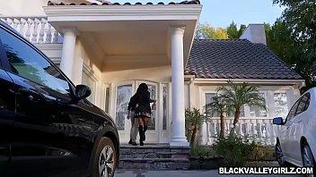 monsters banged alexa babe gang blonde by black Shyamala anchor sex