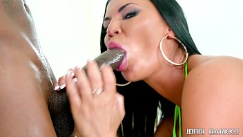 1 pelajar indonesia Family dog lick her pussy