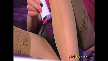 tied orgasm by and woman forced Laura mitchell and janb