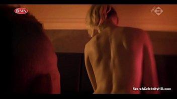 2 blondbunny 2015 31 01 Blonde asian strip