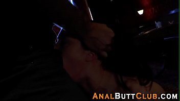 3d anime3 chained Alicia angel and lylalei two slutty hookers in action