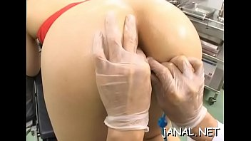 istri japan adik Mom blanket handjob to son dad awair