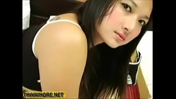 up to sexy girl aubrey fuck orgasm beautiful only Rough painful destroyed brutal asian