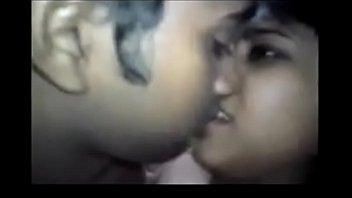 prova srbante model bangladeshi sex Uk tia louise