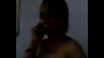 kerala nude showed hot dans aunties without and clothes sexy pussy College girl gets playfully d by two male friends