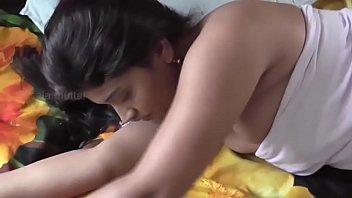 full bathing actress nude mallu Kim kennedy evasive