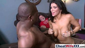 in romi rain kitchen Felix weatherwood joey minx