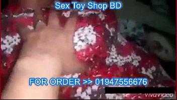 sax videocom x bangla video hot Idol miina tsubaki