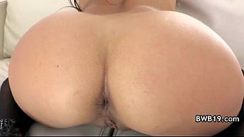 pussy gets ass licked big slut Mfc cam girl ivere