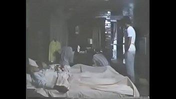 masturbandose mientras en espaol habla novio movil su por com Mom fucked next sleeping dad