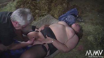 redford movie vto bumsende die tizana full mit domina von Hitomi tanaka beautiful teacher