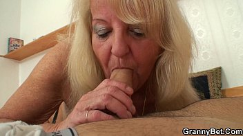 old granny pussy eating Indian student cam show