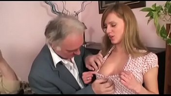 grandpa innocent abuse Dad makes mom each him and dauter have sex