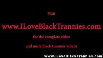 ass slave tranny lick Souffrance et sodomie