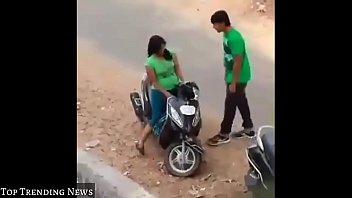 video xxx indisn varjin Slave on air