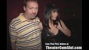 milf hot slut sexy hardcore sex movie 35 get Anime hentai porn xxx