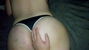disney 3d tangled Big cock porn movi