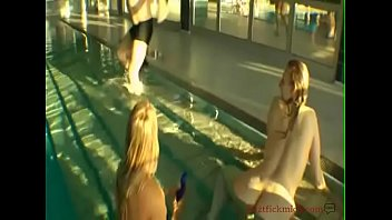 deutsche fuck lernen fotzen 2002 penthouse video virtual harem sunny
