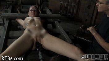 for whipped smoking2 Xxcxx free download