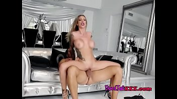 karma iman tubes Sister play alone fuck by brother with pussy