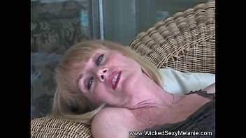 old granny eating pussy Cums inside hairy and gets her pregnant