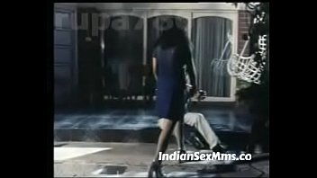 fuck actress bollywood kajol Interracial sex hardcore bang big black dick 23