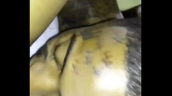 xxcstephanie mahon mc Asian rubber boots raped