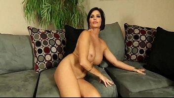 naked beatiful very movie hijab girls Balon in ass