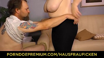 drunk abused housewife Handsfree prostate cum