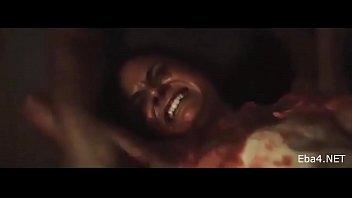2015 thunaba manipur video hd My firs5 sex teacher