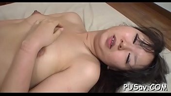 fucking howell chick sexy cock hope a huge Younger guy fucks a german porn star inferno productions