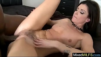 clip ride dick milf 34 hard black big sexy Dad webcam daughter real