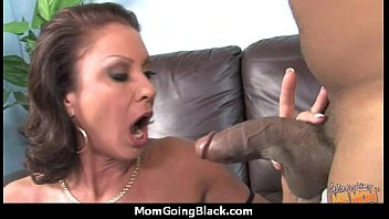 seed balck pussy white Dwnlod vidos xxxx father and daughter
