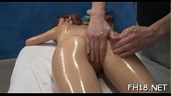 happy hairy ending Big cock small pussy pov