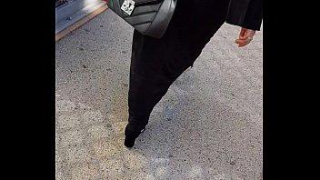 jilbab di indonesiangintip hijab kontrakan3 mesum Just me lickygal playin on cam feb 14 2012