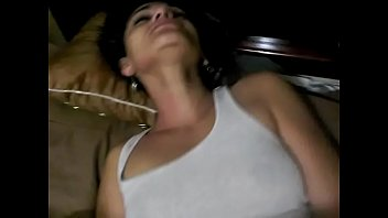 camara chile madre secreta hijos e chilenos Drunk passed out compilation