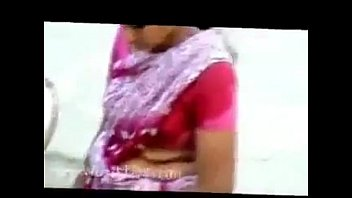 videos and dress tamil both in hidden new aunty changing gamara Drunk screaming crying rape brutal compilation