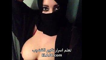 mesum hijab indonesiangintip kontrakan3 di jilbab Indian jungle mallu classic sex videos