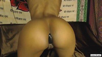 white ass juicy phat hot Porno kino oneli