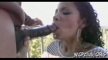 white sucking women black cocok Short mother fucking