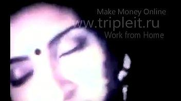 scene sex kapoor karishma sunil shetty hot 14 texts d