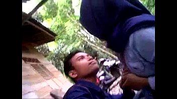 tudung video anak seks budak melayu sekolah kulum Tamil anuty sexcom