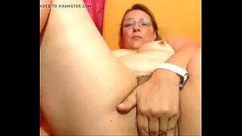 webcam mature hairy Figure cumshot rias gremory